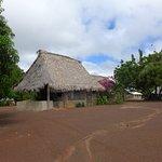 Karanambu Ranch Foto
