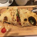 Photo of Cafe de la P