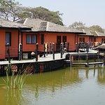 Photo de ViewPoint Lodge & Fine Cuisines