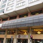 Metropark Mongkok Hotel the best