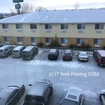 Photo de Fairfield Inn & Suites Billings