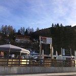Tyrolean Street Food Truck