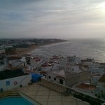 Photo of Belver Boa Vista Hotel & Spa
