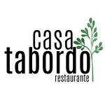 Fotografie: Casa Tabordo