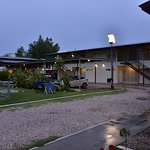Photo of Motel Santa Rosa Automovil Club Argentino