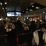 Foto de 99 Restaurant & Pub