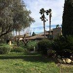 Foto di PortBlue Club Pollentia Resort & Spa