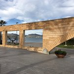 Photo of PortBlue Club Pollentia Resort & Spa