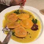 Photo of Taverna del Garber