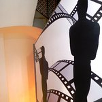 Photo de Casual Valencia del Cine