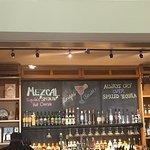 Bild från Mezcal Tequila Cantina