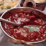 Photo of Agra Restaurant
