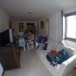Photo of Apartamentos Andrea