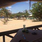 Foto de The Majlis Hotel