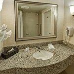 Hilton Garden Inn Indianapolis Northeast / Fishers-bild