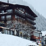 Photo of Hotel Eiger