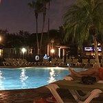 Photo of Legacy Vacation Resorts