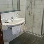 Photo of Hotel Tannenhof