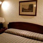 Photo of Hotel Horacio Quiroga Spa Thermal