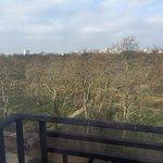 Foto de Mandarin Oriental Hyde Park, London