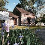 Crockett Tavern Museum Φωτογραφία