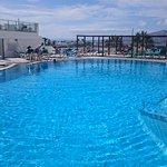 Photo of Blue Sea Los Fiscos