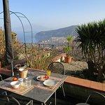 Photo of Villa Monica B&B