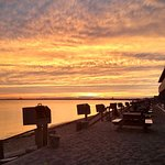 Photo de Top Mast Resort