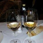 AMazing Rose Wine