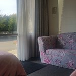 Photo of Cambrian Lodge Motel