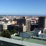 Foto di Scenic Hotel Dunedin City