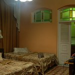 Photo of Hostal La Estancia