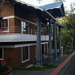Kanjirapally Estate