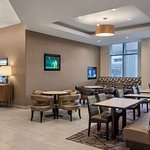 Foto de Residence Inn Alexandria Old Town South at Carlyle