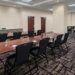 Meeting Rooms/Board Room