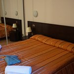 Photo of Hotel Miramonti