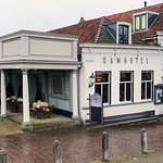 Photo of L'Auberge Damhotel Edam