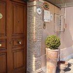 Photo of Hotel Borgo Antico