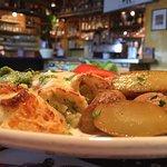 Restaurant Einhorn
