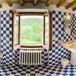Photo of Villa Pianesante