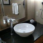 Foto de Holiday Inn Hotel-Houston Westchase