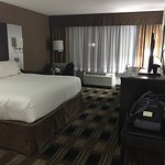Holiday Inn Express & Suites Ottawa East - Orleans