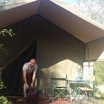 Photo de Tydon Bush Camp