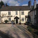 Kilbury Manor Foto