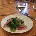 Foto di Ramekins Sonoma Valley Culinary School