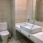Photo of Civitel Olympic Hotel