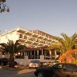 Photo de Hanioti Grandotel Hotel