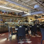 Photo of Epicure Gourmet Cafe