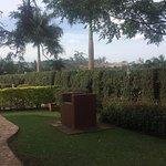 Humura Resorts-billede
