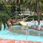 Photo de Gran Festivall All Inclusive Resort